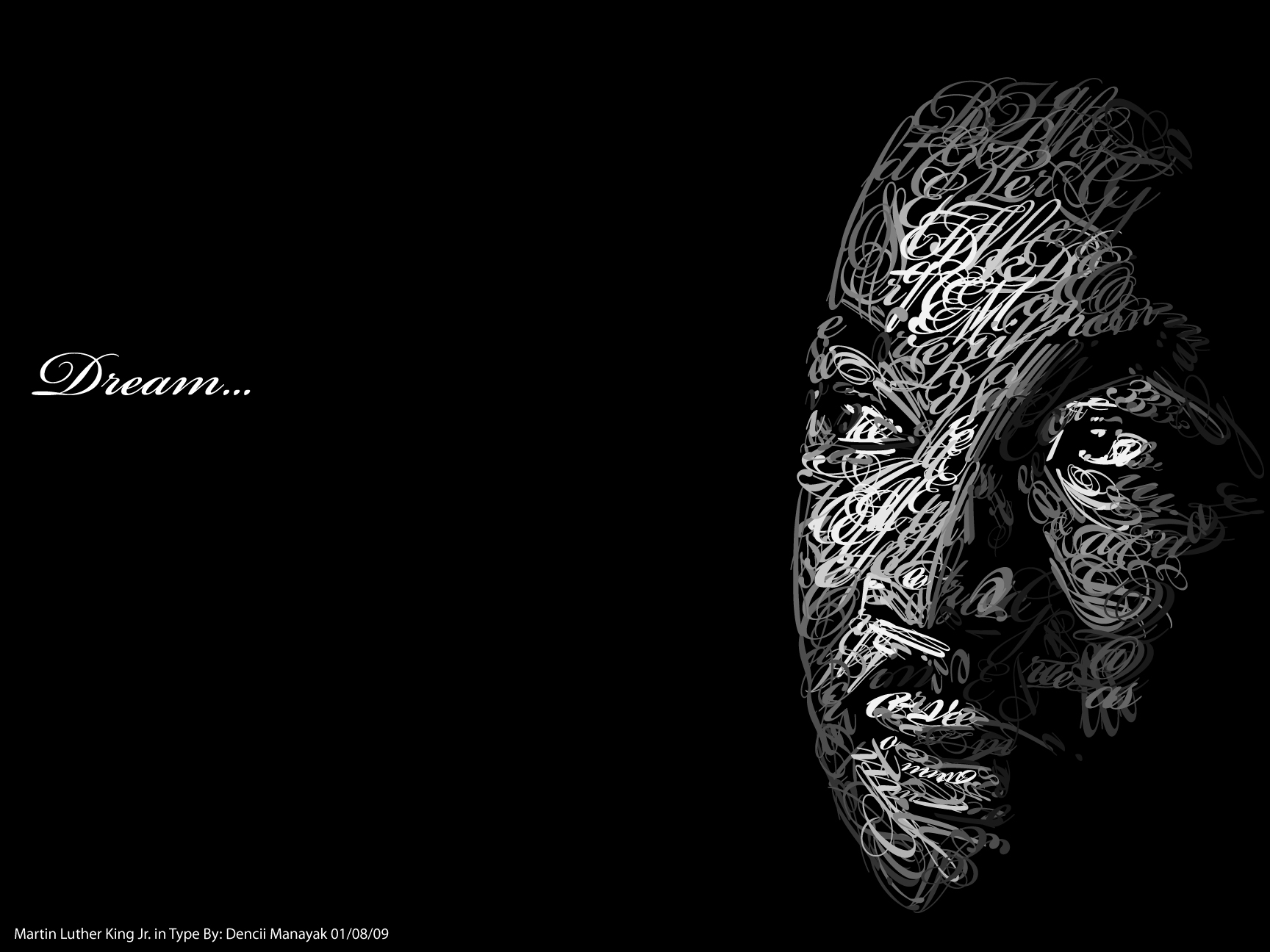 martin-luther-king-day-wallpaper-4