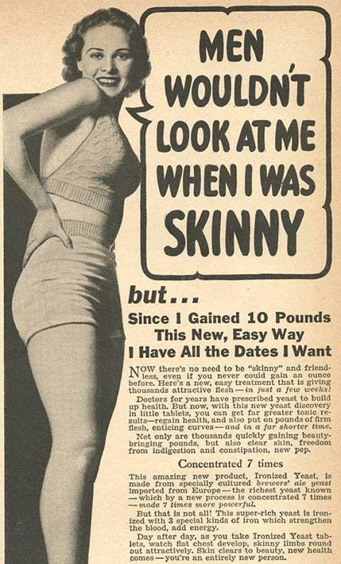 vintage-weight-gain-ad1-1