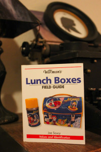 LunchboxBook001