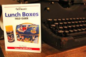 LunchboxBook003