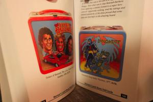 LunchboxBook005