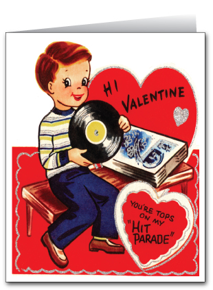 To All You Ravinu0027 Mavens, From Me, The Former DJ Cherrybomb.