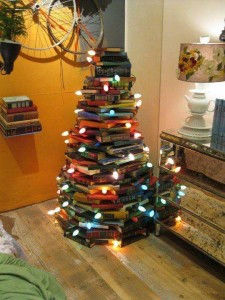 Although, this *is* one I've already done with Mini Maven. :) Makes ya wanna keep your tree up all year round!