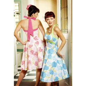 Pinup Girl Clothing @ thisnext.com
