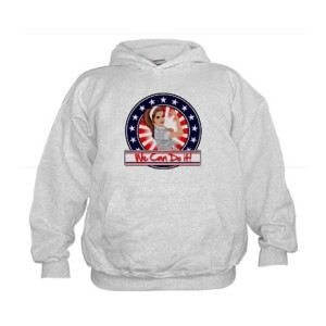 we_can_do_it_hoodie